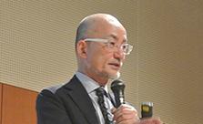 08_shiratsuchi