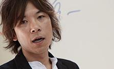 24_nagaoka