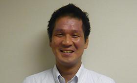 34_kobuchi