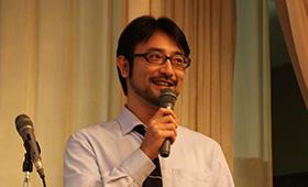 36_nakayama