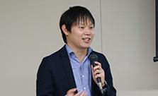44_yamamoto