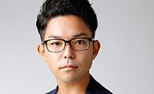 46_uehara