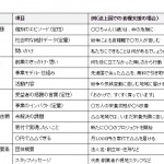 yamauchi3