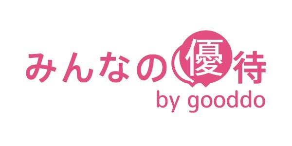 みんなの優待ロゴ (1)