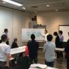 【活動レポート】実践力を磨く!ファンドレイジング・スクールが開校!