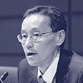 今田 克司 Katsuji Imata