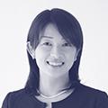 水谷 衣里 Eri Mizutani