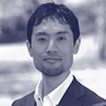 山中 礼二 Reiji Yamanaka