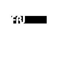 FRJ2016 ファンドレイジング・日本 3/12-3/13