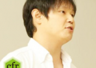 profilephoto_山元