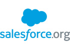 salceforce-logo