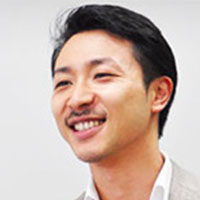 pic_shimogaki