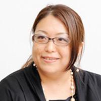 training-profile-takagi