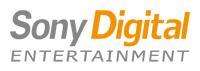 sonydigital_entertainments