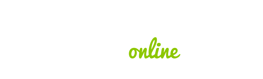Fundraising Journal online