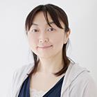 鎌倉 幸子さん