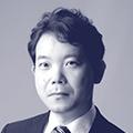 伊藤 健 Ken Ito