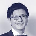 鴨崎 貴泰 Yoshihiro Kamozaki