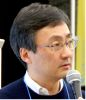 ken-shibusawa