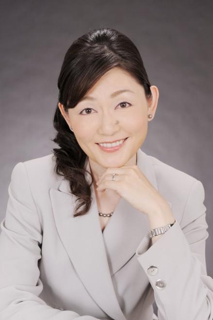伊藤理事プロフィール写真