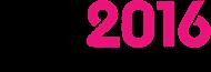 frj2016_logo_new