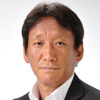 pic_miyamoto