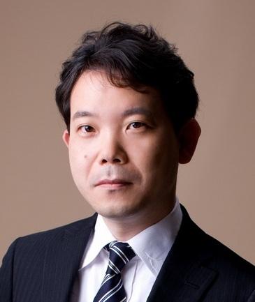 Ken Ito