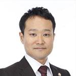 tarumoto