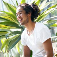 b_nishihata_profile