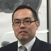 中村 佳央 | 認定ファンドレイザー | 日本ファンドレイジング協会